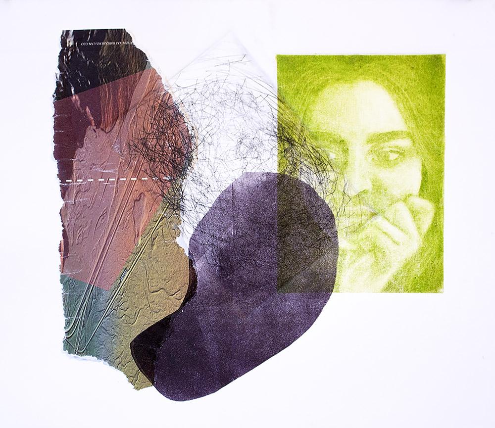 [Nicole Banton - A Year of Reflection]